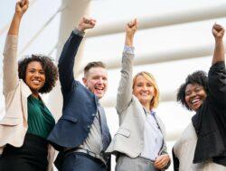 5 Cara Menikmati Bisnis dan Jadi Pebisnis Bahagia