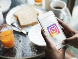 Tips dan Strategi Marketing Instagram Agar Bisnis Sukses