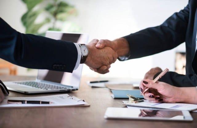 Bagaimana Cara Mencari Mentor Belajar Bisnis?
