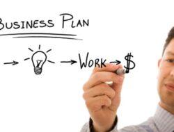 Cara Memulai Bisnis Untuk Pemula: Buat Target yang Tepat!