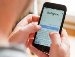 Cara Optimasi Instagram Story Ala Brand Terkenal