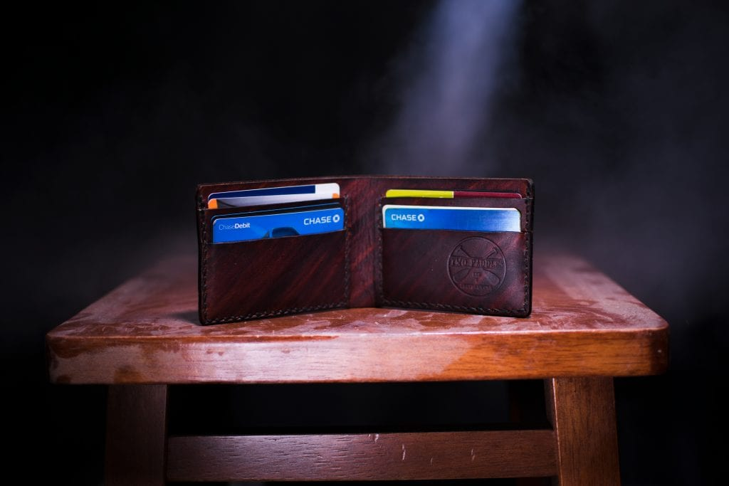 Cashless Society, 7 Manfaat yang Anda Dapat Lewat Transaksi Non-Tunai