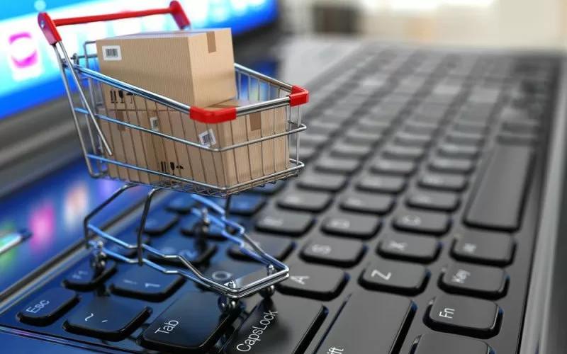 5 Bisnis Online di Masa Pandemi yang Meroket
