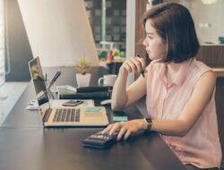 Inilah 5 Cara Memulai Bisnis Online yang Menguntungkan