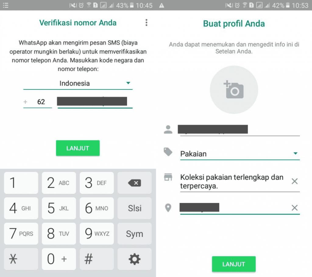 WhatsApp Business: Panduan Praktis Agar Komunikasi Dengan Pelanggan Tidak Kacau Balau