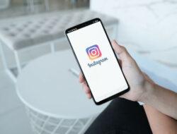 Meningkatkan Engagement Instagram, Ini Caranya