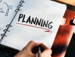 Merencanakan Masa Depan Keuangan Terbaik Bersama Astra Financial